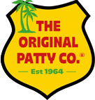The Original Patty Company